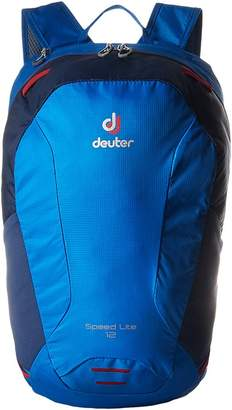 Deuter Speed Lite 12 Backpack Bags