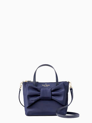 Kate Spade Watson lane signature bow jan