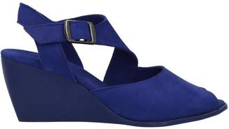 Arche Sandals - Item 11632708SO