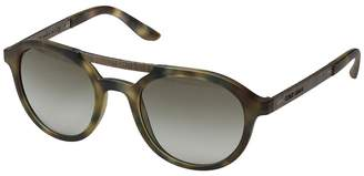 Giorgio Armani 0AR8095 Fashion Sunglasses