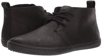 Vivo barefoot Vivobarefoot Gobi II Leather Women's Shoes