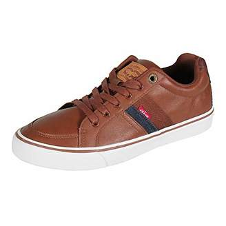 Levi's Men's Turner Trainers