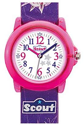 Scout Girl's Watch 280305023