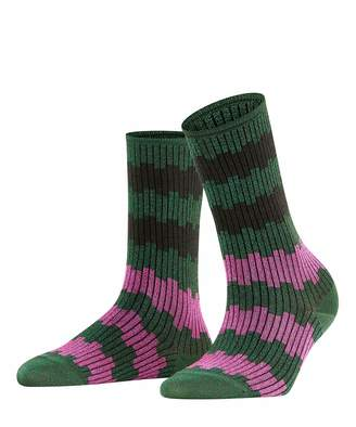 Falke Women's Divination Socks
