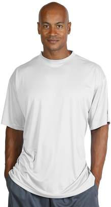 Russell Athletic Big & Tall Dri-Power Solid Tee