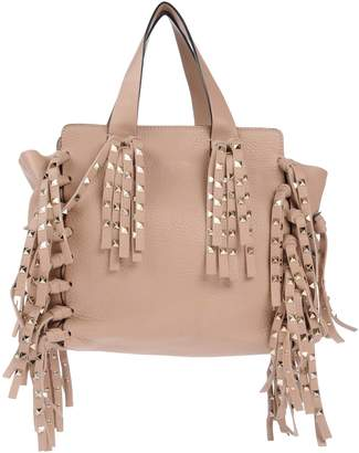 Valentino Handbags - Item 45388183ER