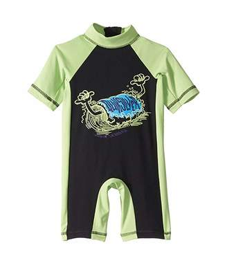 Quiksilver Spring Wetsuit (Toddler/Little Kids)