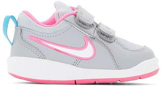 Nike Pico 4 Touch 'N' Close Trainers