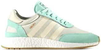 adidas Iniki Runner Easy Green (W)