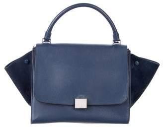 Céline Medium Trapeze Bag