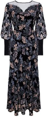 Ukulele Tory Dress