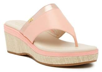 Cole Haan Cecily Grand Thong Sandal