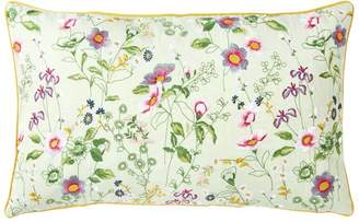 Yves Delorme Romantic Cushion Cover (30cm x 50cm)