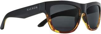 Kaenon Ladera Polarized Sunglasses