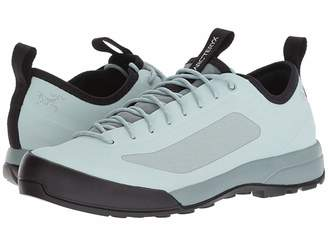 Arc'teryx Acrux SL Approach Shoe