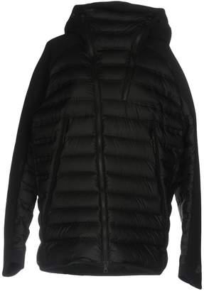 f0872ac3a Nike Down Jackets - ShopStyle