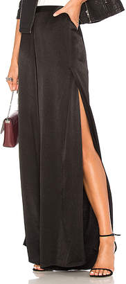 1 STATE Wide Leg Pant