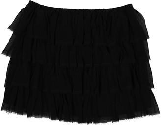 Swildens Skirts - Item 35344301TG