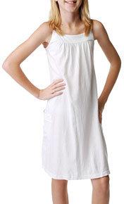 Pre-Teen Girl Tyra Dress
