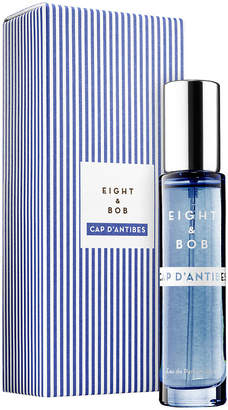 EIGHT AND BOB Eight & Bob Cap DAntibes Travel Spray