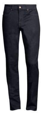 Joe's Jeans Slim-Fit Brixton Dizzy Jeans