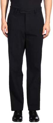 Hilton Casual pants