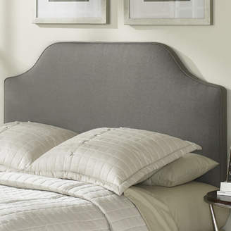 Fashion Bed Group Bordeaux Upholstered Panel Headboard