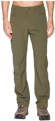 Outdoor Research Ferrosi Pants Men's Casual Pants