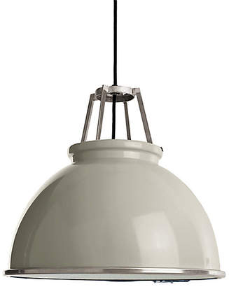 Design Within Reach Titan 3 Pendant Lamp with Diffuser