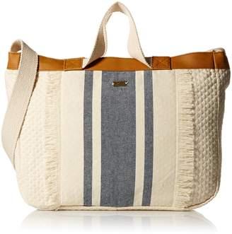 At Canada Roxy Bahamas Lov Shoulder Bag