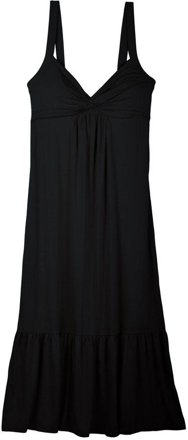 Cosabella Nobe Long Dress