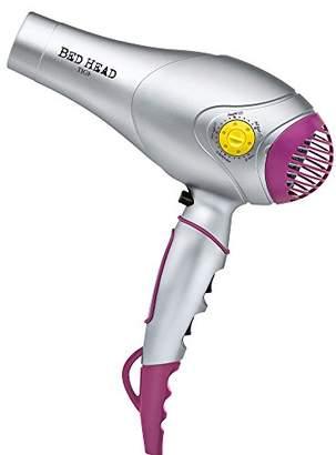 BedHead Bed Head Pump Up The Volume Hair Dryer