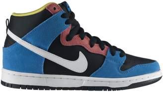 Nike Dunk SB High Bazooka Joe
