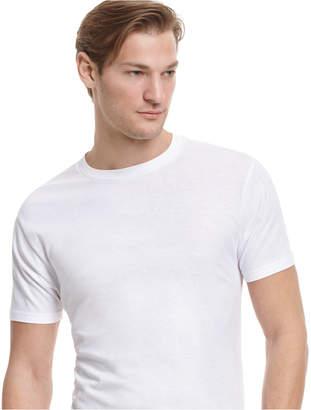 Alfani Men's Crew-Neck Undershirt