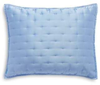 Ted Baker Bow Quilted Standard Sham