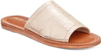 Bella Vita Ros-Italy Slide Sandals Women's Shoes
