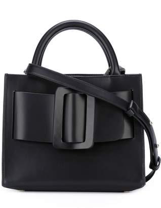 Boyy Bobby 23 Leather Bag