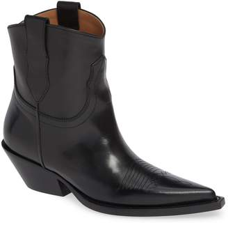 Maison Margiela Sharon Cowboy Boot