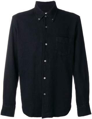 Our Legacy casual long-sleeve shirt