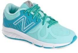 New Balance '200 Rush Vazee' Athletic Shoe