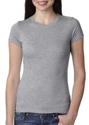 Next Level Apparel Next Level Ladies' Perfect T-Shirt