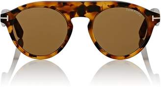 Tom Ford Men's Christopher Sunglasses
