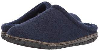 Foamtreads Wendy Women's Slippers