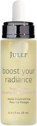 Julep Beauty Julep(TM) Boost Your Radiance Reparative Rosehip Seed Facial Oil