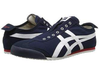 official photos d3a88 55058 Womens' Onitsuka Tiger Mexico - ShopStyle