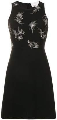 3.1 Phillip Lim bead embellished dress