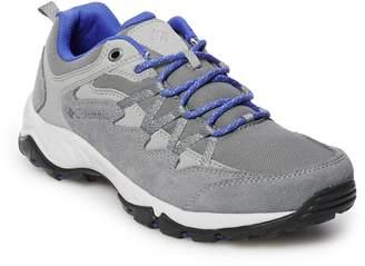 Columbia Wahkeena Women's Trail Shoes