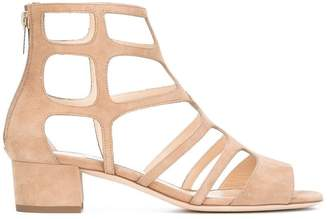Jimmy Choo Ren 35 sandals