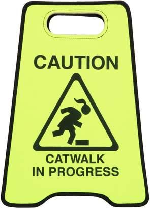 Ultrachic catwalk Bag