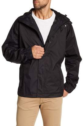 Hunter Packable Jacket